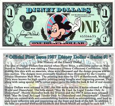 I'll be printing out Disney Bucks to hand out to my kids at each bathroom/food stop when they have been good riders on our road trip.  Once we arrive, they can cash them into me for real money to spend in the Disney World shops. Good incentives!