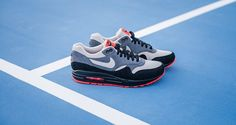 nike-air-max-1-leather-1