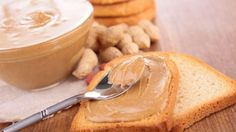 Peanut butter, Healthy or Not ?