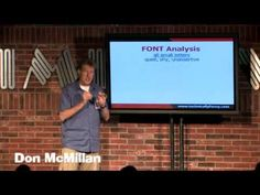 PowerPointless.  Hilarious if you have ever sat through (or given) a painful PowerPoint presentation