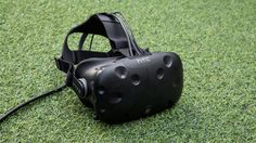 Black Friday deals: HTC Vive bundle with Fallout 4 and Doom VR for 599