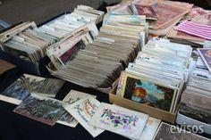 Compro postales, fotos e impresos antiguos  COMPRO POSTALES, FOTOS, IMPRESOS, AFICHES Y DOCU ..  http://pocitos.evisos.com.uy/compro-postales-fotos-e-impresos-antiguos-id-312681