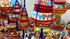আজ পহেলা বৈশাখ, শুভ নববর্ষ - http://paathok.news/21894