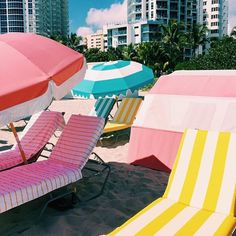 beach game strong. wish we were here