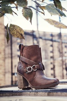 2fbe4cf92aa 68 Best Crisp & Cool images in 2018 | Boots, Fashion, Timberland boots