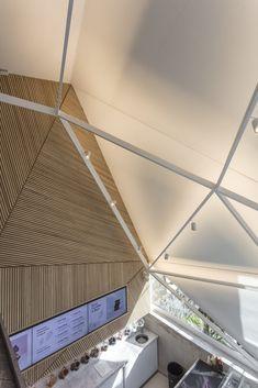 Gallery of Goodsten / Hitzig Militello Arquitectos - 21