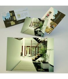 Creative Direct Mail Marketing Ideas at Red Paper Plane Direct Mail Design, Direct Mailer, Interior Design Business, Mail Marketing, Red Paper, Paper Plane, Real Estate, Graphic Design, Templates