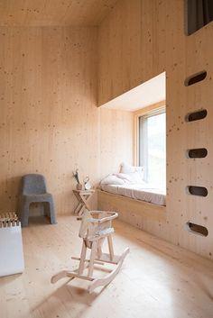el blog de nimú: NATURALEZA VIVA Best Home Interior Design, Cafe Interior, Small Living, Home And Living, Design Japonais, Socialite Family, Baby Room Decor, Breakfast Nook, Decorating Blogs