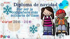 Diplomas Navidad 2015-2016 (11)