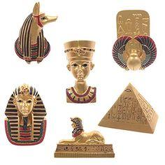 Egyptian Magnets Puckator https://www.amazon.de/dp/B00BP4LCPW/?m=A37R2BYHN7XPNV