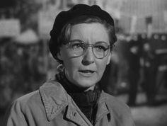 "Kay Walsh was born in 1911. Kathleen ""Kay"" Walsh was an English actress and dancer. Walsh married David Lean on November 4th, 1940."