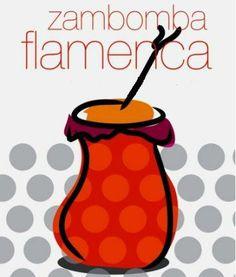 RECETAS Y A COCINAR SE HA DICHO!!!!: ZAMBOMBA JEREZANA: CELEBRANDO LA NAVIDAD