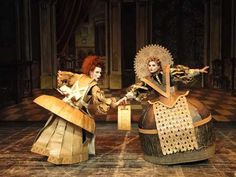Mephisto teatro