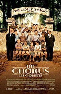 The Chorus (2004) – Corul online subtitrat