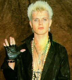 80s Hair Bands, Billy Idol, English Artists, Music Bands, Rock And Roll, Singers, Babe, Character Design, Inspired