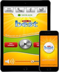 Ajans Rota - Mobil uygulamalar, herkes için erişilebilir fiyatlara!