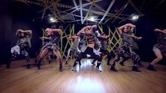 I GOT A BOY - GIRLS' GENERATION (소녀시대) Dance Cover by St.319 from Vietnam