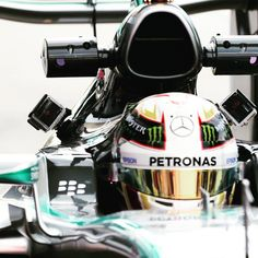 "lhamiltonpl on Instagram: ""#lewishamilton @lewishamilton #italiangp #formulaone #f1 #formula1 More pictures ➡ www.LHamilton.pl"""