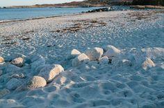 Crystal Crescent Beach Provincial Park | novascotia.com