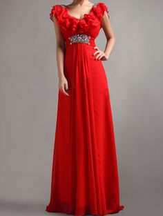Aliexpress.com : 2013 new elegant sweety long bridesmaid dresses party dresses Quinceanera Dresses Concert dress 230 from Reliable bridesmaid dress evening dress suppliers on fashiondress $67.20