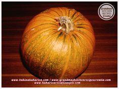 autumn, pumpkin