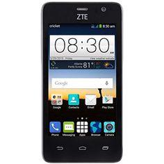 aplicaciones para zte x761