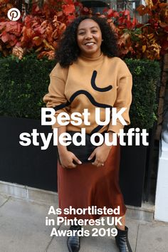 The Ultimate Charlotte Tilbury Dupe List Get Up, Fashion Outfits, Women's Fashion, Awards, Autumn Style, Knitting, Jumpers, Style Ideas, Free Crochet