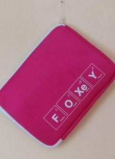 Kup mój przedmiot na #vintedpl http://www.vinted.pl/akcesoria/gadzety-technologiczne/16851706-one-big-element-etui-na-laptopa