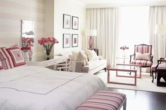 studio apartment decorating girls.  HGTV Host Sarah Richardson Hotel suites Park and Layouts