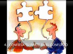 """7 Pasos Para Resolver Conflictos @Aljofezh COACHING&HOPE    """"TODOS OBSTÁCULOS GENERAL OPORTUNIDADES""""  《¿Cómo Te Conviene en OBSTACULO para la Oportunidad de Cambiar, y Ser UN Espiral en Ascendente de Transformación y Visualizar OPORTUNIDAD de Aprendizaje? 》YO SOY CAPAZ PARA CAMBIAR LA ACTITUD… ¿Malos Resultados? Busquen al Líder """"Líderes Que Aprenden, Líderes Que Cambian"""". http://youtu.be/1zHTFMuZuMw &  http://youtu.be/wDCeI4a0DSk"""