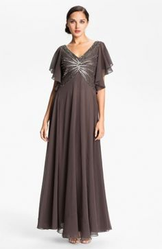 17 Best Plus Size Mother Of The Bride Groom Dresses And A