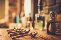 Looking for a pre shave oil recipe, or perhaps are feeling adventurous to create your own? Learn how to make the very best pre shave oil from scratch.