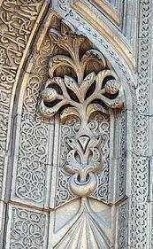 Rumi Jewelry, Anadolu Motiflerinden Mücevherler