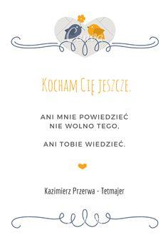Przerwa-Tetmajer, poezja polska, adaptacja wizualna,