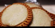 """Típicas del estado de Puebla, estas """"galletitas"""" llevan años conquistando a los paladares más exigentes. ¡Una experta nos revela la deliciosa receta de este postre finamente azucarado!"""