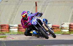 #Brasil: Kl Racing domina a abertura do Supermoto Brasil Cu...