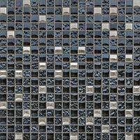 Mozaika Szklana STD15002  30x30
