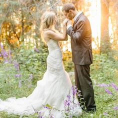 Find Your Wedding Style