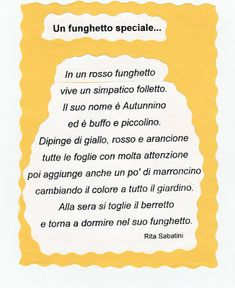 Maestra Caterina: Il Folletto dell'autunno Art For Kids, Crafts For Kids, Primary School, Holidays And Events, Kids And Parenting, Projects To Try, Caterina, Teaching, Education