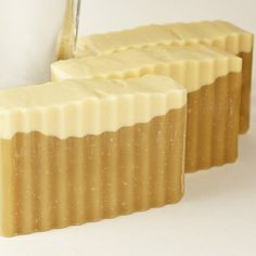 Refreshing Orange Soap Made With Beer by AmeliaBathandBody