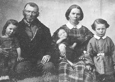 charles savage pioneer photographs - Google Search