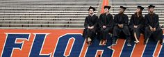 The University of Florida congratulates the thousands of students graduating this semester. http://www.payscale.com/research/US/School=University_of_Florida_(UF)/Salary/by_Degree?OnMouseOverSurveyLink01=ONMOUSEOVERSURVEYLINK-NOLINK
