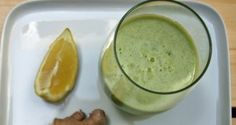 top 5 juices that cleanse your colon