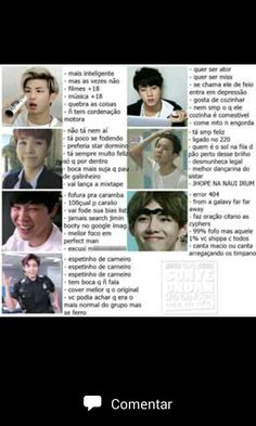 Suga e rm Bts Memes, Funny Memes, Meme Meme, Bts Derp Faces, Meme Faces, K Pop, Bts Imagine, Bts Chibi, I Love Bts