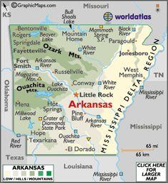709 Best Arkansas Images In 2019 Arkansas Acre Beautiful Landscapes