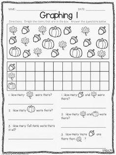 14 Best First Grade Narrative Writing Ideas images
