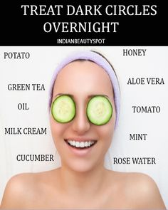 10-home-remedies-to-treat-dark-circles-overnight