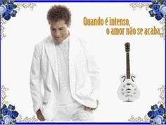 """NOVA MUSICA  DO DANIEL - """"QUASE LOUCO"""""""