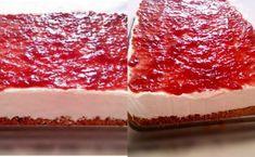 Cheesecake, Diet, Desserts, Food, Tailgate Desserts, Deserts, Cheesecakes, Essen, Postres