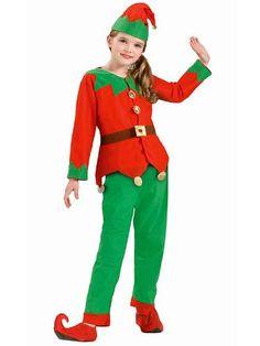 9a6e9c842 df0ec1a09fa1d0fc102252dfd7395f69--kids-elf-costume-christmas-elf-costume.jpg